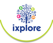 iXplore STEM | Linking Students, Educators, Employers